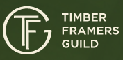 timber-framers-guild