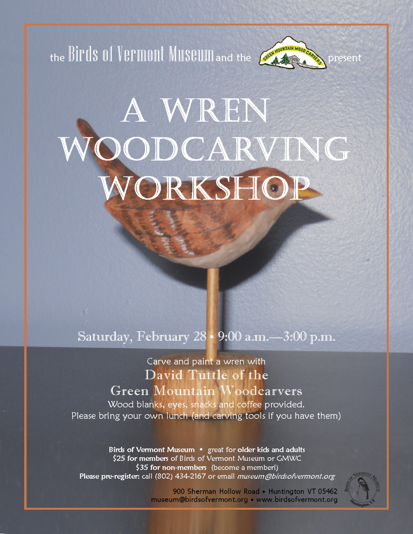 CarvingClass_Wren_2015_Flyer_web